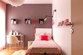 chambre angleterre ado décoration chambre fille marron et 93 nantes 19362018 noir