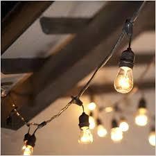 decorative indoor string lights string lighting decorative patio