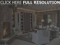 interior design creative interior styles of homes decoration