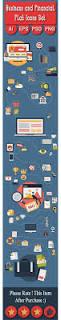 10 best icon design images on pinterest icon design icon set