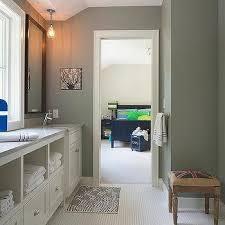 bathroom ideas for boy and and bathroom design ideas