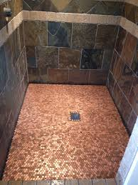 Building A Shower Bench Shower Corner Shower Seat Stunning How To Build A Shower Pan On