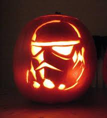 best 25 stormtrooper pumpkin ideas on pinterest stormtrooper
