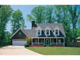 cape cod house plans with porch benjamin bluff country home plan 055d 0022 house plans and more