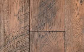 Wide Plank White Oak Flooring Wide Plank White Oak Flooring Wide Plank Floor Supply