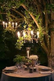 Shabby Chic Lighting Ideas by 10 Outdoor Lighting Ideas For A Shabby Chic Garden 6 Is Lovely