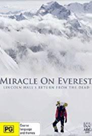 film everest subtitle indonesia miracle on everest 2008 imdb