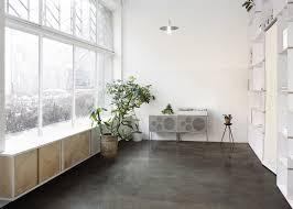Studio Interior by Thisispaper Studio Creates Minimal Interior For First Design Shop