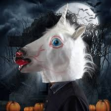 aliexpress com buy free shipping vivid halloween costume prop