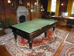 carom billiards table for sale carom billiard table no pockets part dismantle and set back up in