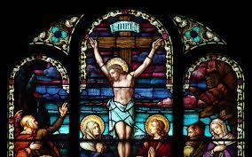 glorified through the cross anastasius of sinai crossroads