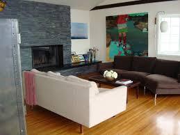 Area Rugs On Hardwood Floors Rugs For Wood Floors Area Rugs On Hardwood Floors Decorating