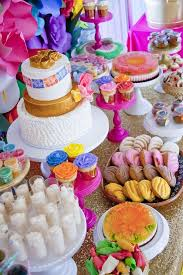 mexican baby shower best 25 baby showers ideas on mexican party