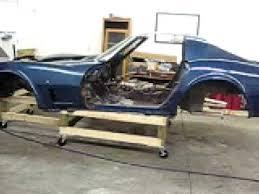76 corvette parts 1976 corvette stingray restoration
