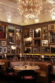 Luxury Restaurant Design - https i pinimg com 236x 40 45 e9 4045e99a7a3e449