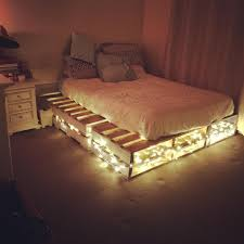 wooden pallet bed ideas wooden pallet beds wooden pallets and