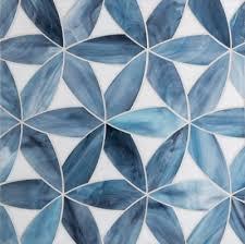 tile pictures 17 best tile images on pinterest tiles flooring and tiling