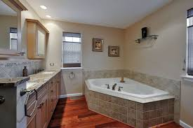 bathroom design showroom kitchen and bath kitchen and bathroom design showroom
