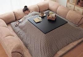 canape geant voici le lit que tous les fans de grasse mat et de sieste vont
