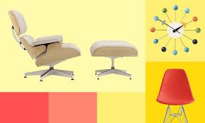 home u0026 garden furniture ebay