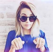 the weekends new haircut want lauren conrad s new haircut here s what to say to your