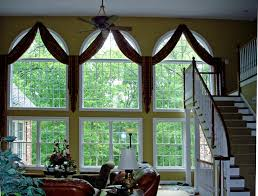 Palladium Windows Window Treatments Designs Best Window Treatments For Arched Windows Design Ideas Decors