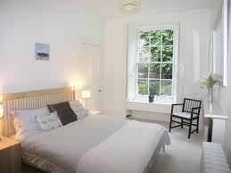 modern home decors modern bedroom white for decor white modern bedroom midt