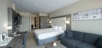 chambre des m騁iers de meaux inter hotel berck sur mer neptune hotel 3 étoiles nord pas de calais