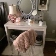 best makeup table with lights ideas on dressing makeup vanity