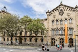 going for guaranteed cheap tuition fees in spain in 2018