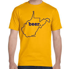 jeep tank top west virginia t shirts fastees com