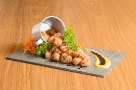cuisiniste sete 100 images publicidade sete fusion cuisine