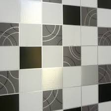 Wallpaper For Kitchen by Kitchen Wallpaper Qygjxz