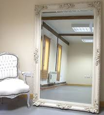 122 best mirror images on pinterest mirror mirror mirrors and home