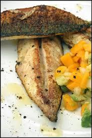 comment cuisiner le maquereau frais les 191 meilleures images du tableau cuisine poissons