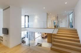split level home designs renovation split level barn house inside contemporary
