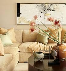 feng shui livingroom the best feng shui living room colors