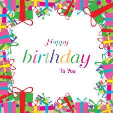 imagenes para una amiga x su cumpleaños palabras y saludos por el cumpleaños de una amiga consejosgratis es
