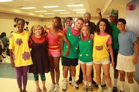 halloween costumes only u002790s kids will appreciate