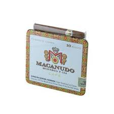 taj distributions macnudo ascots c 10 10 tins case 24