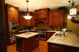 kitchen design ideas kitchen italian and design compact top