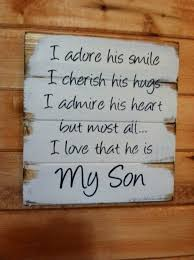54 best poems for my sons images on bedroom