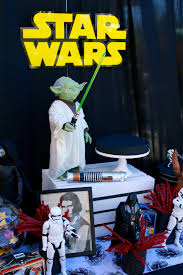 Imperial Party Rentals Los Angeles Ca Star Wars U2014 Injoy The Party