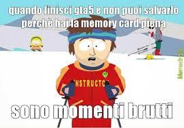 Lool Meme - lool meme by andrea cores memedroid
