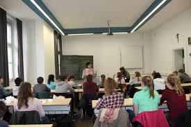 Gam Bad Schwartau Schulsanitäter Prüfung Gispatcher Com
