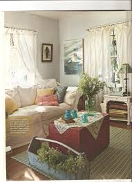 home interior accessories cottage style homes interior bedroom interior decorating awesome