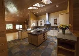 decor dazzling walnut butcher block for kitchen furniture ideas