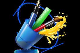 home design software trial hgtv home design software free trial coryc me