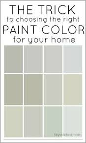 app for helping you choose a paint color home depot