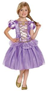 Cinderella Halloween Costume Kids 17 Rapunzel U0026 Tangled Costumes Images Disney